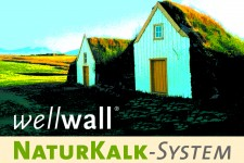 wellwall_naturkalk_l#4E4F81