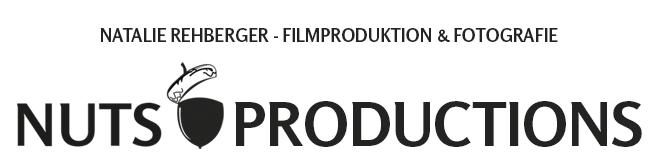 Nuts Productions - Für Unternehmen